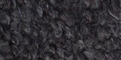 Bulk für: Löwe Marke 792Homespun Thick & Quick Garn (3er Pack) #792-312 Edwardian -