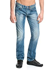 FREESOUL - Jeans - Homme