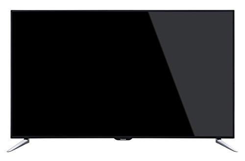 Panasonic Viera TX-55CW324 140 cm (55 Zoll) Fernseher (Full HD, Triple Tuner, Smart TV) (Web Action Triple)