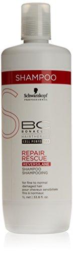 bc-bonacure-repair-rescue-reversilane-champu-para-cabellos-danados-finos-1l
