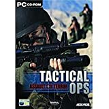 Tactical Ops (Software Pyramide)