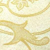 TischdeckenPB Muster 10x18 cm, Material: 55% Baumwolle, 45% Polyester, Farbe: sandbeige, Design: Classic