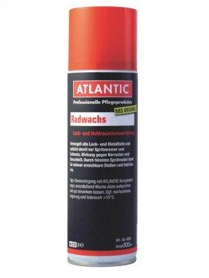 atlantic-fahrradreiniger-radwachs-ausfhrung-300-ml-sprhdose-basic-level