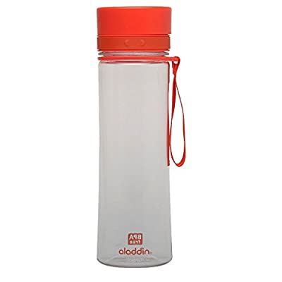 Aladdin Trinkflasche AVEO,0.6L
