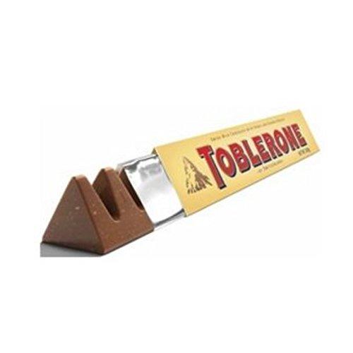 toblerone-chocolat-au-lait-suisse-avec-nougat-au-miel-et-aux-amandes-prix-unitaire-envoi-rapide-et-s