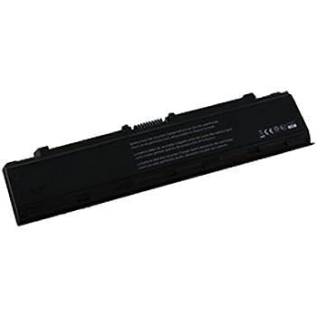 Batterie de rechange pour ordinateur portable TOSHIBA Satellite c55-a-1g2
