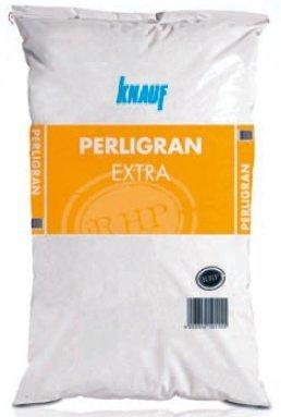 150 Liter Sack Knauf Perlit Perligran extra von Knauf bei Du und dein Garten