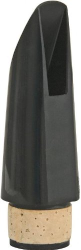 student-bb-clarinet-mouthpiece-in-4c-lay-by-elite