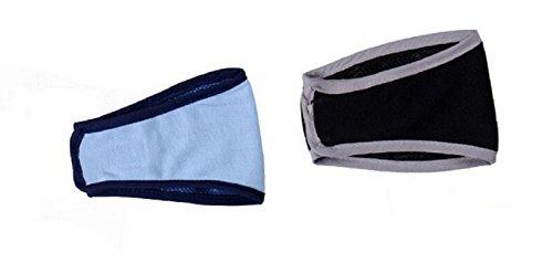 entierement-2-x-chien-en-periode-de-chaleur-couches-incontinence-culotte-de-protection-pour-couches-
