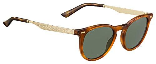 Gucci-Sonnenbrille-GG-1127S