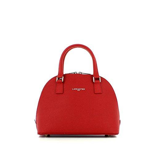 lancaster-paris-bolsa-adele-mujer-rojo-421-46-red