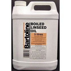 bartoline-boiled-linseed-oil-5l-590993