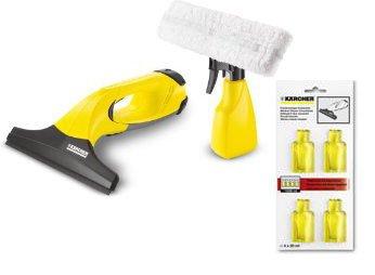 karcher-wv50-nettoyeur-de-vitre-vaporisateur-lot-de-4-detergents