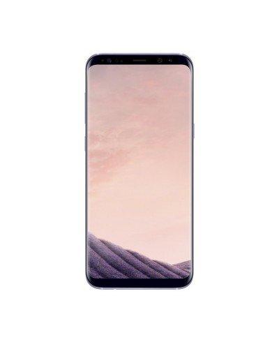 Samsung Galaxy S8 LTE 64GB SM-G950F Orchid Gray