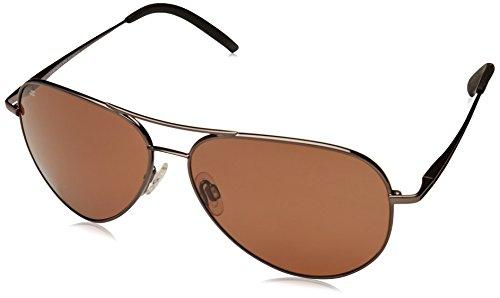 Serengeti 8297 Sonnenbrillen
