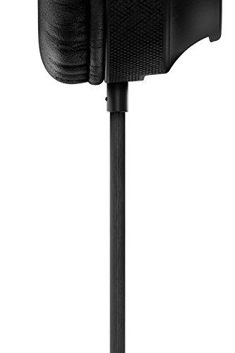 Pioneer HDJ-C70 Kopfhörer - 8