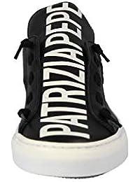 Amazon.it  PATRIZIA PEPE - Scarpe  Scarpe e borse 3841cb9fded