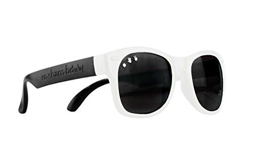 Roshambo Baby Shades 0-2 jahre 100% UVA / UVB Schutz Komplett unzerbrechliche Sonnenbrille in vielen Farben erhältlich ..baby Unbreakable Sunglasses ...
