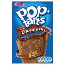 kelloggs-pop-tarts-frosted-chocotastic-8x50g-400g