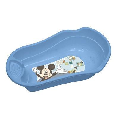 baignoire-pour-bebe