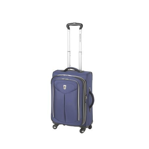 atlantic-ultra-lite-2-21-expandable-spinner-by-travelpro