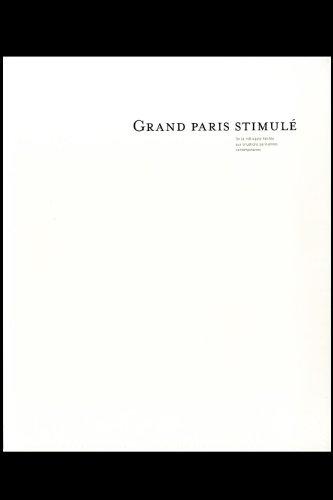 Grand Paris Stimulé