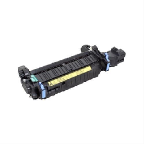 Preisvergleich Produktbild HP Ersatzteil Fusing Assy CP3525 (S)