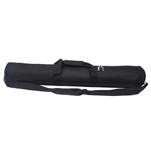 Bolsa de trípode de 120 cm con Correa