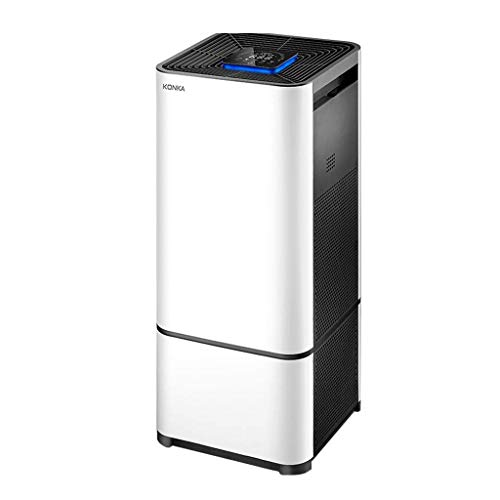 31xdJOgQVYL. SS500  - Daxiong Gas purifier home bedroom living room in addition to formaldehyde defogging PM2.5 second-hand smoke micro-particle mute