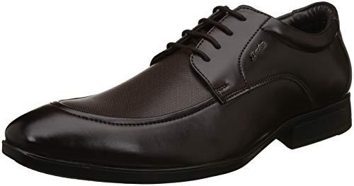 BATA Men's Heaton Formal Shoes