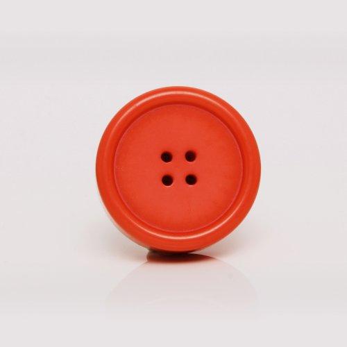 acrylic-retro-button-orange-vera-cupboard-kitchen-cabinet-door-knob-home-decor-drawer-pull-handle-fo