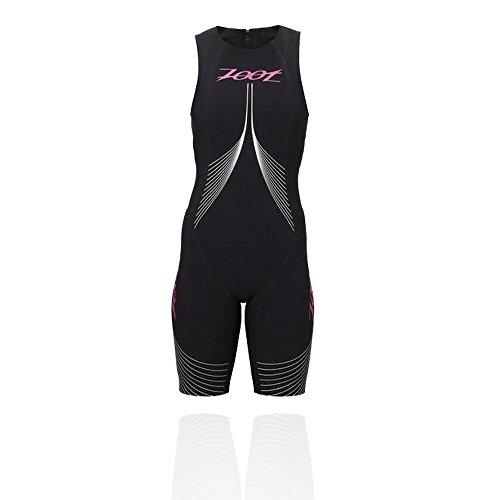 Zoot Ultra Speedzoot 2.0 Women's Trisuit - Large