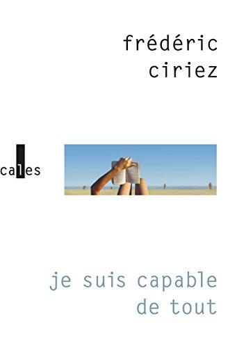 """<a href=""""/node/15896"""">Je suis capable de tout</a>"""