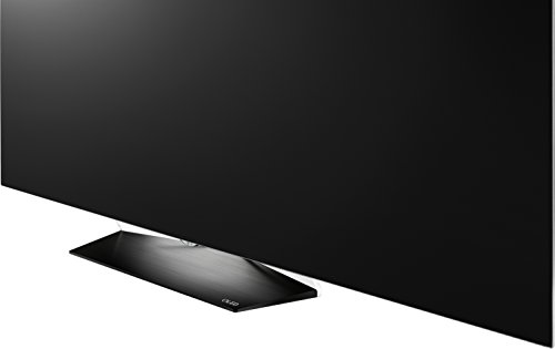LG 55OLEDB6D 55 Zoll OLED (55OLEDB6V) - 4