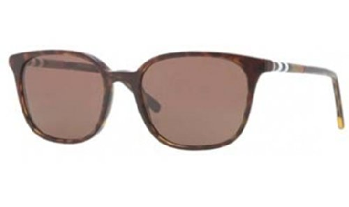 BURBERRY-Mens-Be4144-Sunglasses