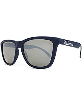 Knockaround Classic Non-Polarized Polycarbonate Sunglasses - UV 400