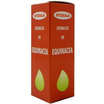 ext-equinacea