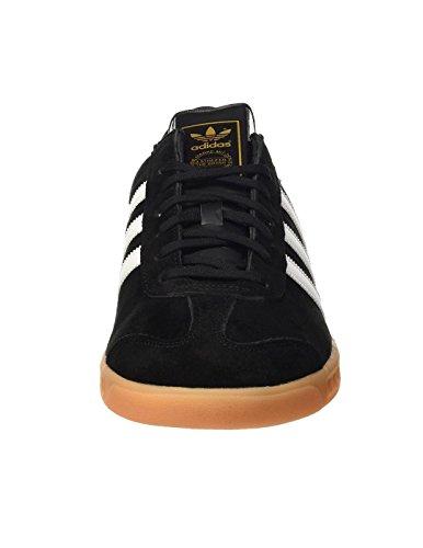 Nicekicks adidas Descuento De Confianza adidas Nicekicks Hamburg Zapatos da Ginnastica a63999