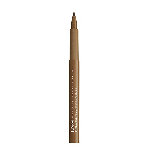 NYX Eyebrow Marker Medium