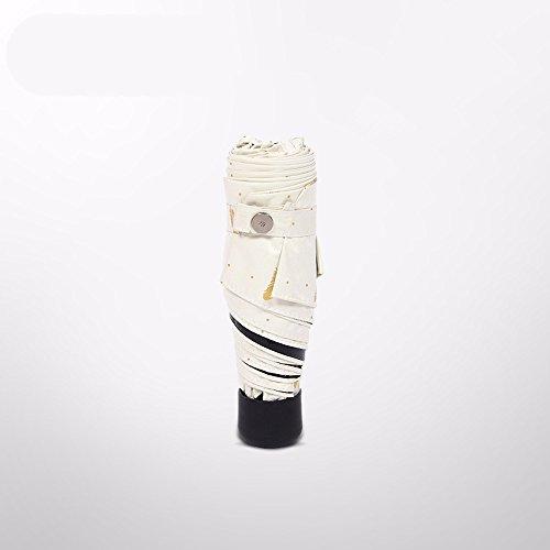 tbb-paraguas-plegable-de-cola-negra-sol-paraguas-protector-solar-resistente-al-agua-a-prueba-de-rayo