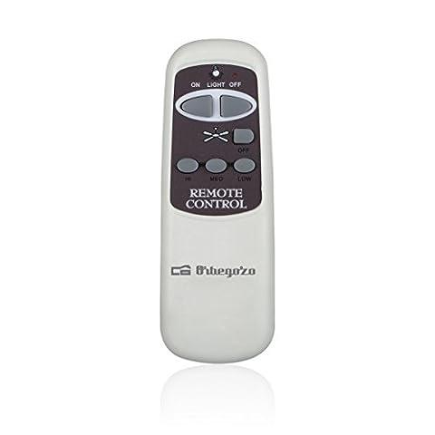 Orbegozo-CP-53132-A--Ventilador-de-techo-con-luz-y-mando-a-distancia-5-palas-112-cm-de-dimetro-potencia-55-W-y-3-velocidades