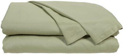 yala-bs400ckgreentea-bamboodreams-sheet-set-california-king-green-tea-by-yala