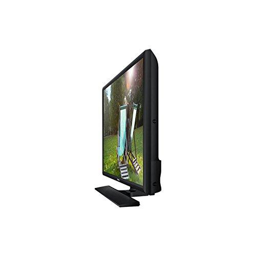 Samsung-T28E310-Monitor-TV-28-28-Pollici-HD-Ready-Nero-Digitale-Terrestre-T2-DVBT2-Di-Ultima-Generazione-FHD