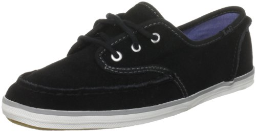 keds-skipper-wh39701-zapatos-de-ante-para-mujer-color-negro-talla-42
