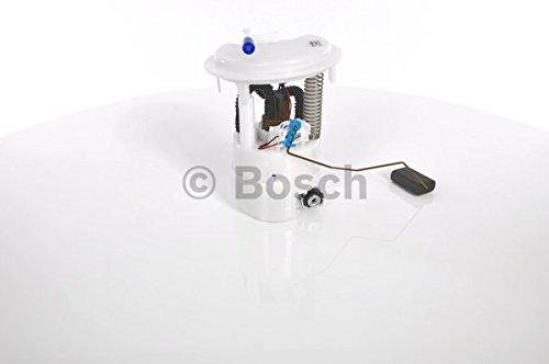 Bosch 0 986 580 959 imp. Alimentation Carburant