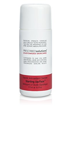 prescribed-solutions-starting-up-faceglycolic-anti-oxidant-cleaner