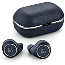 Bang   Olufsen Beoplay Auricolari Bluetooth True Wireless E8 2.0 e Custodia  di Ricarica f0ba4fe780c1