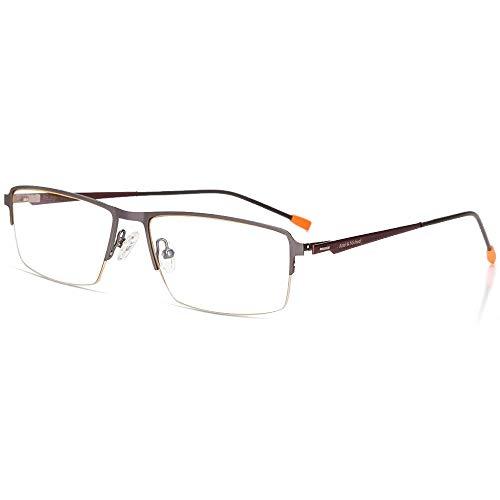 49cd2acf93 B07N7D86Z2: Oferta en Amazon para Gafas de Ordenador Gafas Lectura ...