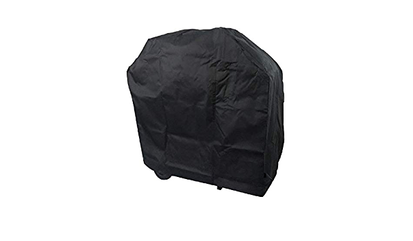 BillyOh Outdoor Waterproof Weather Protector BBQ Cover Cover for Matrix 4-6 Burner