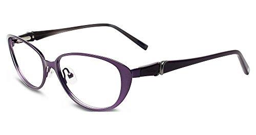 jones-new-york-montura-de-gafas-jny-475-purpura-53mm